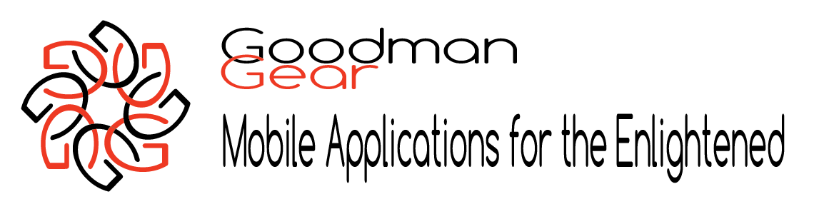 slider-GoodmanGear]