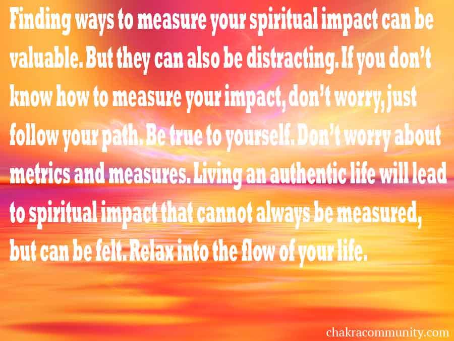 measure-spiritual-impact-text