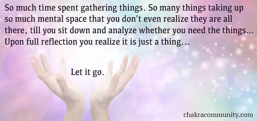 transition---letting-go-text