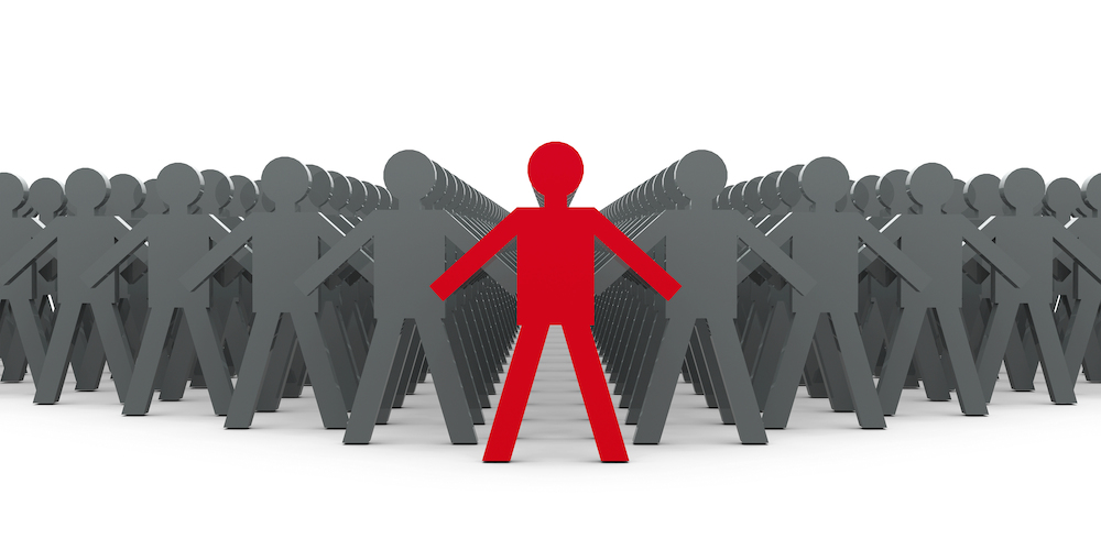 bigstock-Leader-And-People-39906064-2