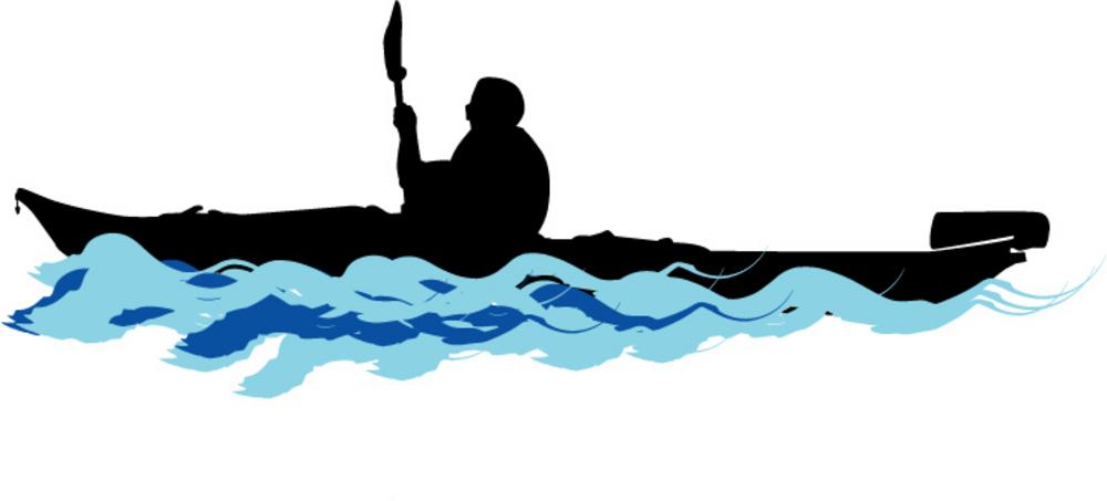 bigstock-kayaking-19194614