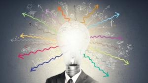 bigstock-bursting-with-ideas