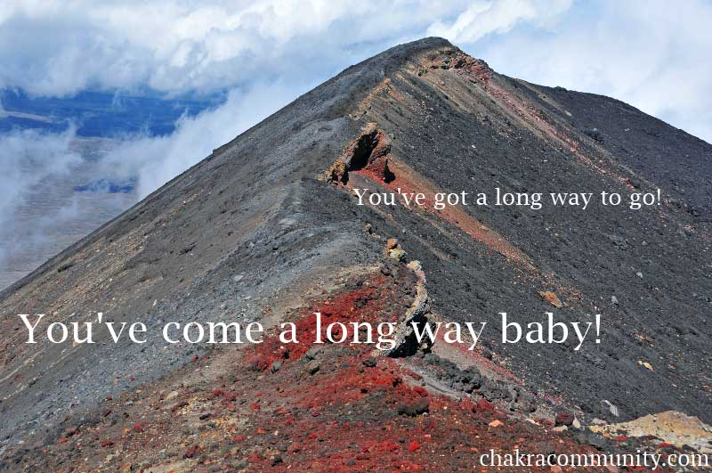 youve-come-a-long-way---mount-doom