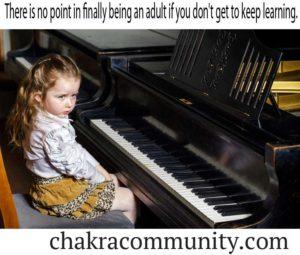 have-a-recital